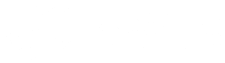 UAV-IQ